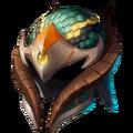 Helmets Dragonscale Helmet.png
