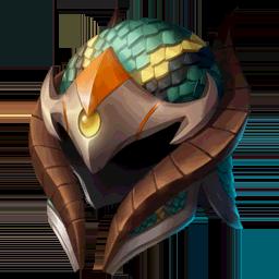 File:Helmets Dragonscale Helmet.png