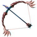 Bows Griffin Wings.png