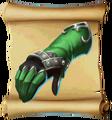 Gloves Alchemist Gloves Blueprint.png