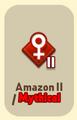 ItemAbilityUnlockedAmazon2Mythical.png