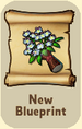 ItemBlueprintUnlockedElderflower