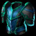 Armors Longmail.png