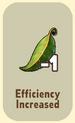 EfficiencyIncreased-1Yggdrasil Leaf