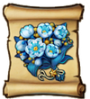 Remedies Starfrost Bloom Blueprint