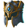 Helmets Golden Helm.png