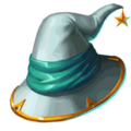 Hats Wise Cap.png