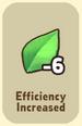 EfficiencyIncreased-6Herbs