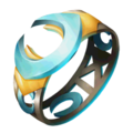 Rings Crescent Ring.png