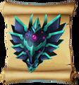 Shields Argus' Shield Blueprint.png