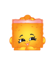Carrie Carrot Cake 2-046