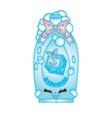 Shampoo Sue 2-128