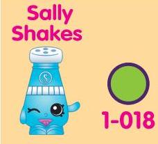 File:Sally Shakes Original.png
