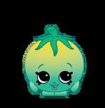 Cherie Tomatoe 3-076
