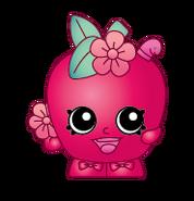Apple Blossom1