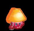 Lana Lamp