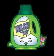 Wendy Washer 2-089