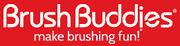 Brush Buddies Logo