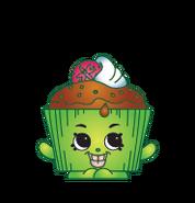 Cupcake Chic 2-043