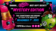 Mystery Edition Promotional Image 2