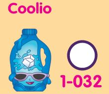 File:Coolio Variant.png