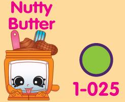 File:Nutty Butter Variant.png