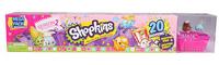 Shopkins Mega Pack Season 2