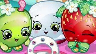 "Shopkins Cartoon - Episode 10, ""Pop goes the Babysitter"""