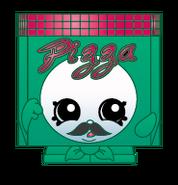 Pa' Pizza 1-125