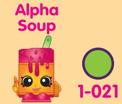 File:Alpha Soup.png