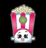 Poppy Corn 2-053