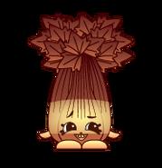 Super Celery 3-082
