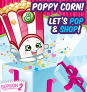 Poppy Corn 12DOC 1