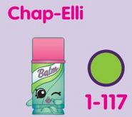 Chap Elli Classic