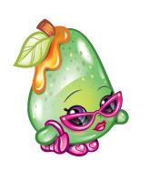 File:Posh Pear.png