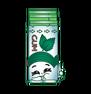 Yummy Gum 2-056