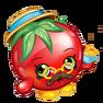 Papa Tomato