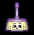 Sweeps 2-092