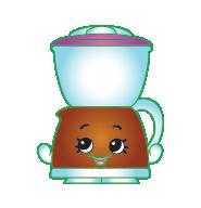 Coffee Drip 2-019