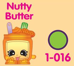 File:Nutty Butter.png