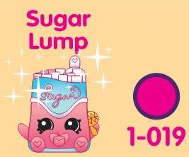 File:Sugar Lump Variant.png