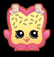 FairyC2