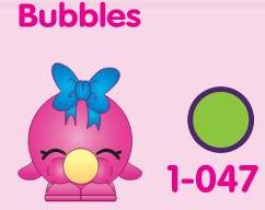 File:Bubbles Original.png