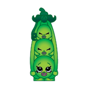 Sweet Pea 3-071