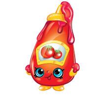 File:Tommy Ketchup.png