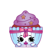 Patty Cake 3-003
