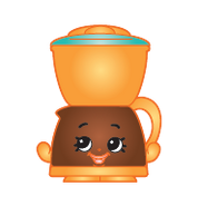 Coffee Drip 2-028