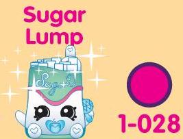 File:Sugar Lump Original.png