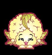 Chloe Flower 2-009