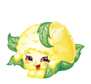 Chloe Flower